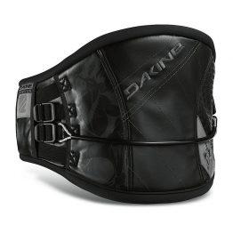 CHAMELEON-BLACK Kite Waist Harness