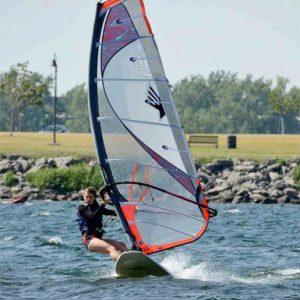 Sam_Windsurfing