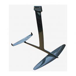 BIC Windsurf & Kerfoils Foil 70cm Mast, 82cm Wing