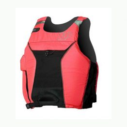 PFD Neil Pryde High Hook c50