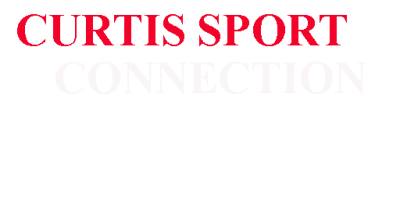 Curtis Sport Connection