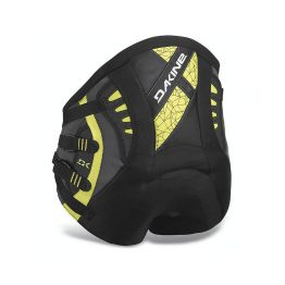 dakine-xt-windsurfing seat harness