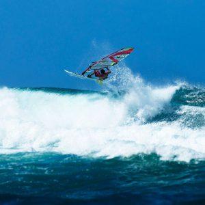 ezzy.zeta.wave sail