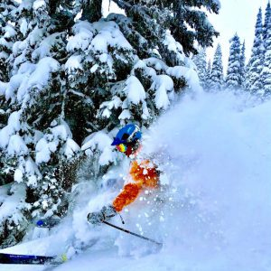 snow_ski_powder_garret