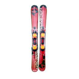 snowblades-99-kemper non release