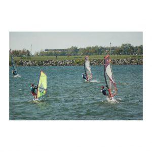windsurfing-buffalo-harbor